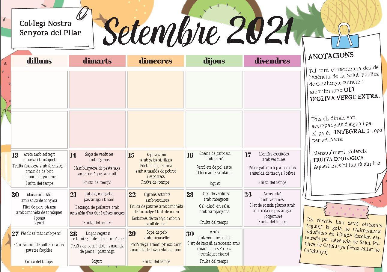 menu-comedor-setembre-21